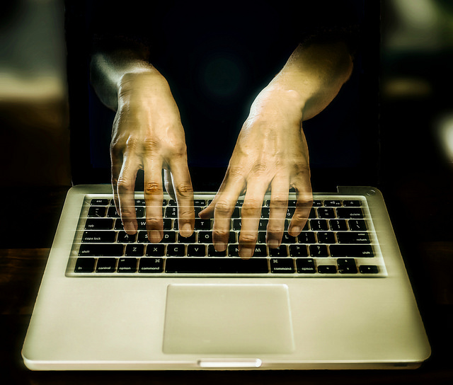 Scientists find a way to predict whether you suffer from cybersickness