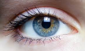 Cataracts linked to higher bone loss, fracture risk, studysuggests