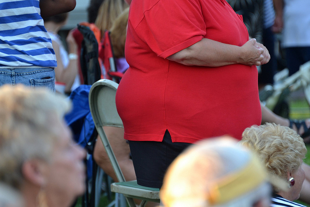 Obesity can cause infertility, cancer and more: Treatments, weight loss tips for people with different BMI