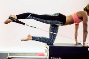 alchemlife-flexiqule-exercising