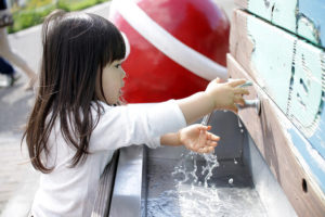 Alchemlife-Prcc-hand washing