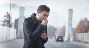 Suffering from Wet Cough or Dry Cough? Here's all you need to know what your cough symptoms say about your respiratory health