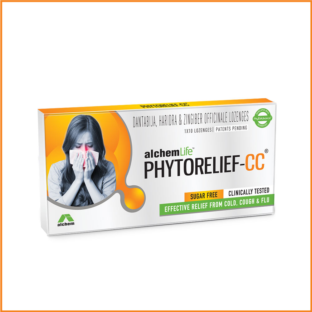 PhytoRelief-CC pack