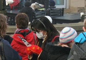 Alchemlife-prcc-flu mask