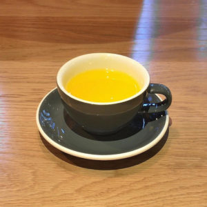 Alchemlife-PRCC-turmeric-tea
