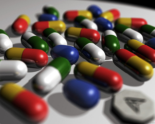 Antibiotics are 'avoidable trigger' for bowel disease: Study