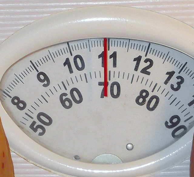 This Is What Your BMI Tells About Your Health