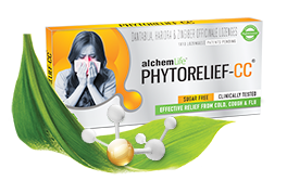 phytorelief-cc