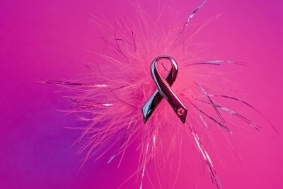 Women who take part in breast screening face a '60% lower risk of dying from the disease within a decade'