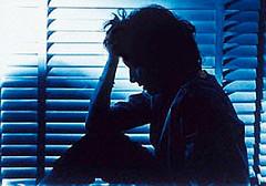 Brain zapping may alleviate depression symptoms