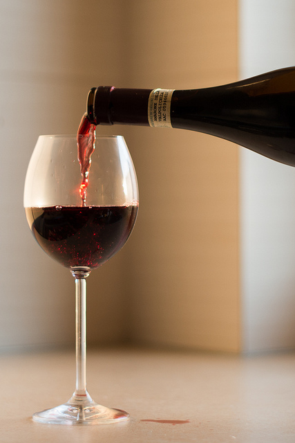 Alcohol intake is key to long-term weight loss in diabetic people