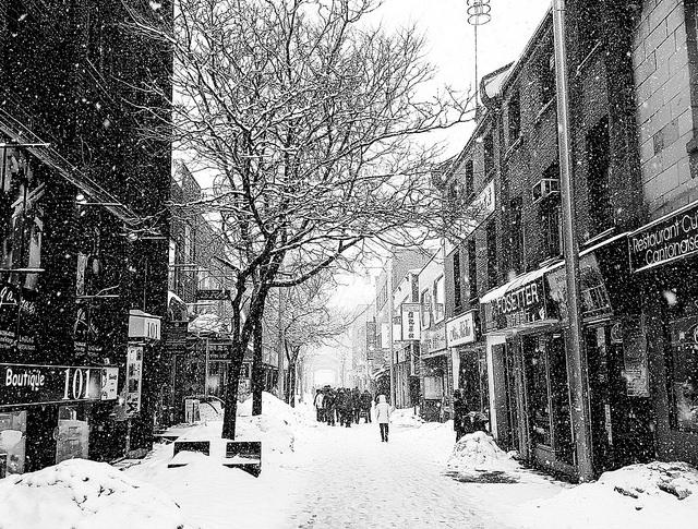 Winter increases risk of high blood pressure, warns DAK