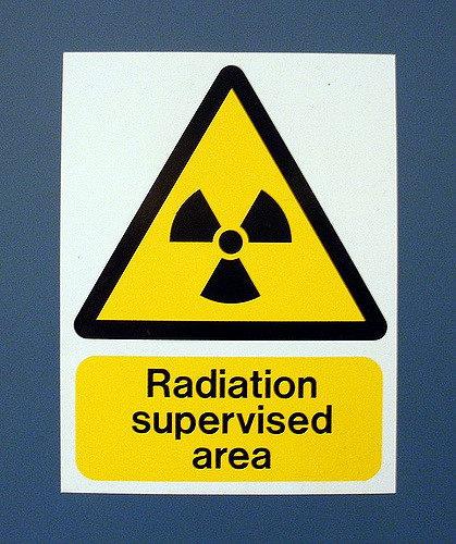 Consistent radiation dose must to avoid risks: Study