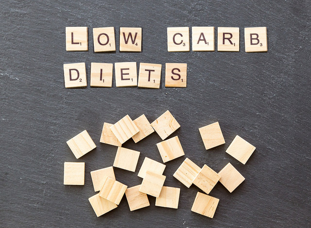 'Low-carb' diets labelled unhealthy and you may not even lose weight