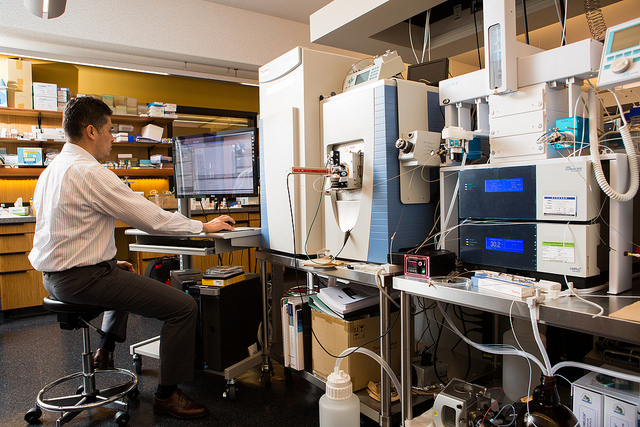 Australian researchers to trial 'melanoma-stopping' stem cell drug