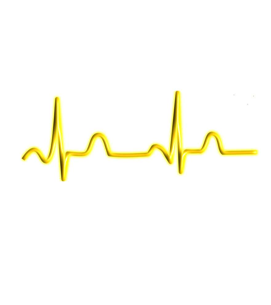 Using AI with ECG can detect heart condition early: Study