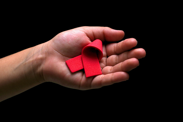 Undetectable levels of HIV is untransmittable, say experts
