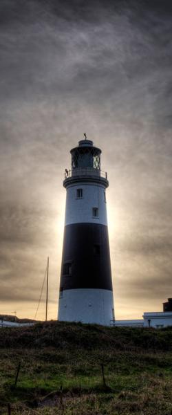 Alderney banner 5