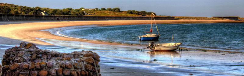 Alderney news 4 1