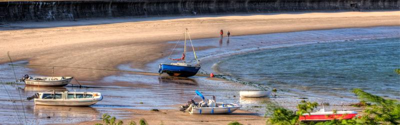 Alderney news 1 1