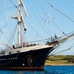 Thumb alderney news boat