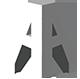 Alerion Art Logo
