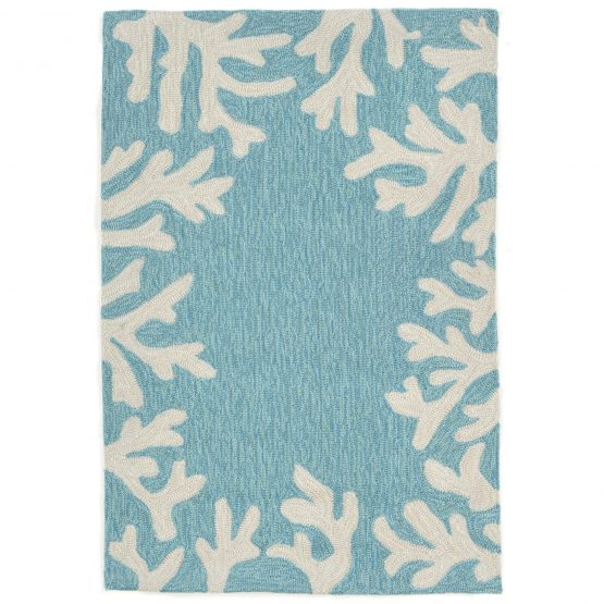 Rm Estates Collection Re 863 Alex Cooper Gallery Of Rugs