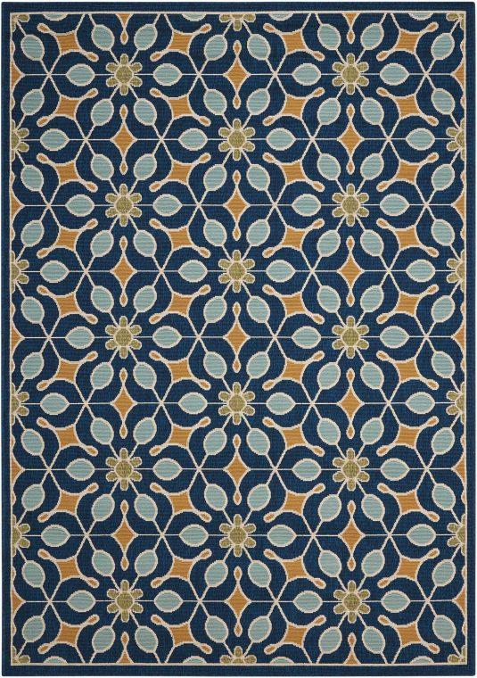 Avalon Collection Av 199 Alex Cooper Gallery Of Rugs
