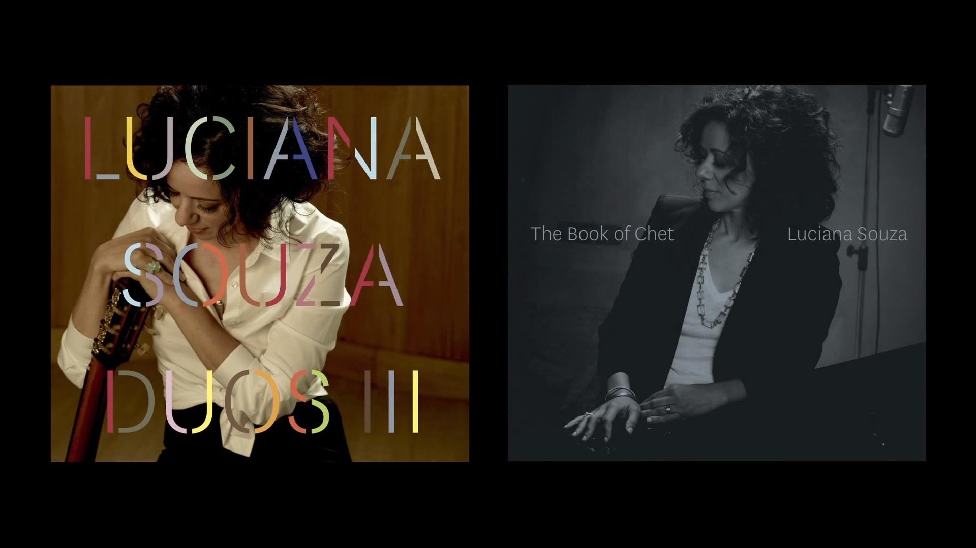 Luciana thumb
