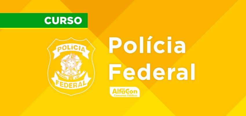Arte-Curso-POLICIAIS-PF