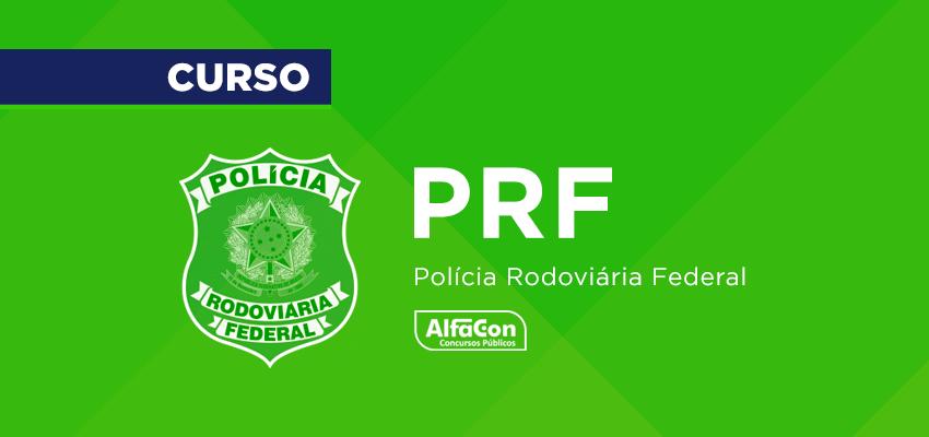 Arte-Curso-POLICIAIS-PRF