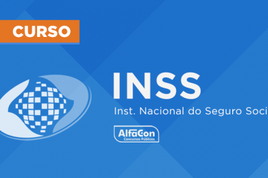 INSS – Instituto Nacional do Seguro Social