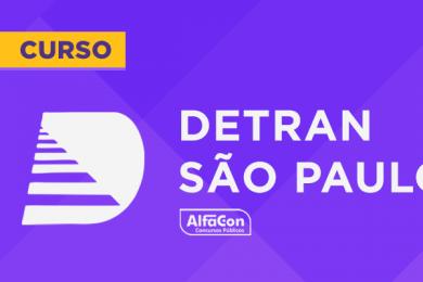 DETRAN – SP
