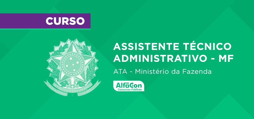 Arte-Curso—ADMIN—ATA-MF