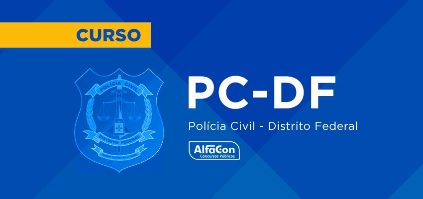 Arte-Curso-POLICIAIS-PCDF