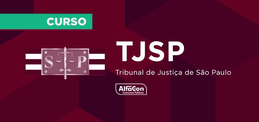 Arte-Curso-TRIBUNAIS-TJSP
