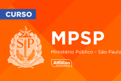 MP SP – Ministério Público do Estado de São Paulo