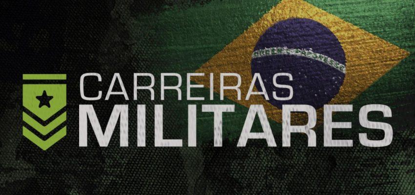militaress