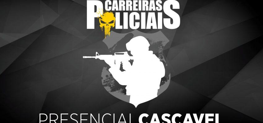 cursos-presencial-policial (1)