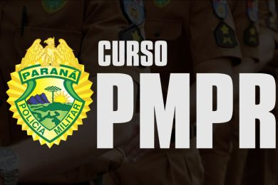 PM- PR