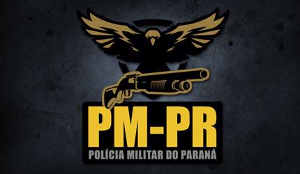 pm-pr-steaming
