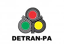 Concurso DETRAN PA
