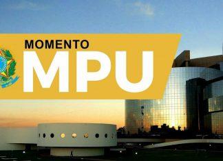 Momento MPU
