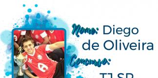 Depoimento Diego de Oliveira