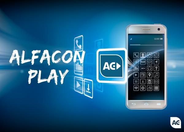 Alfacon Play