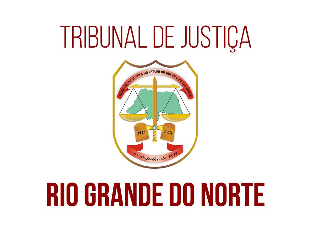 Concurso TJ RN: Orçamento de 2018 prevê novo certame!