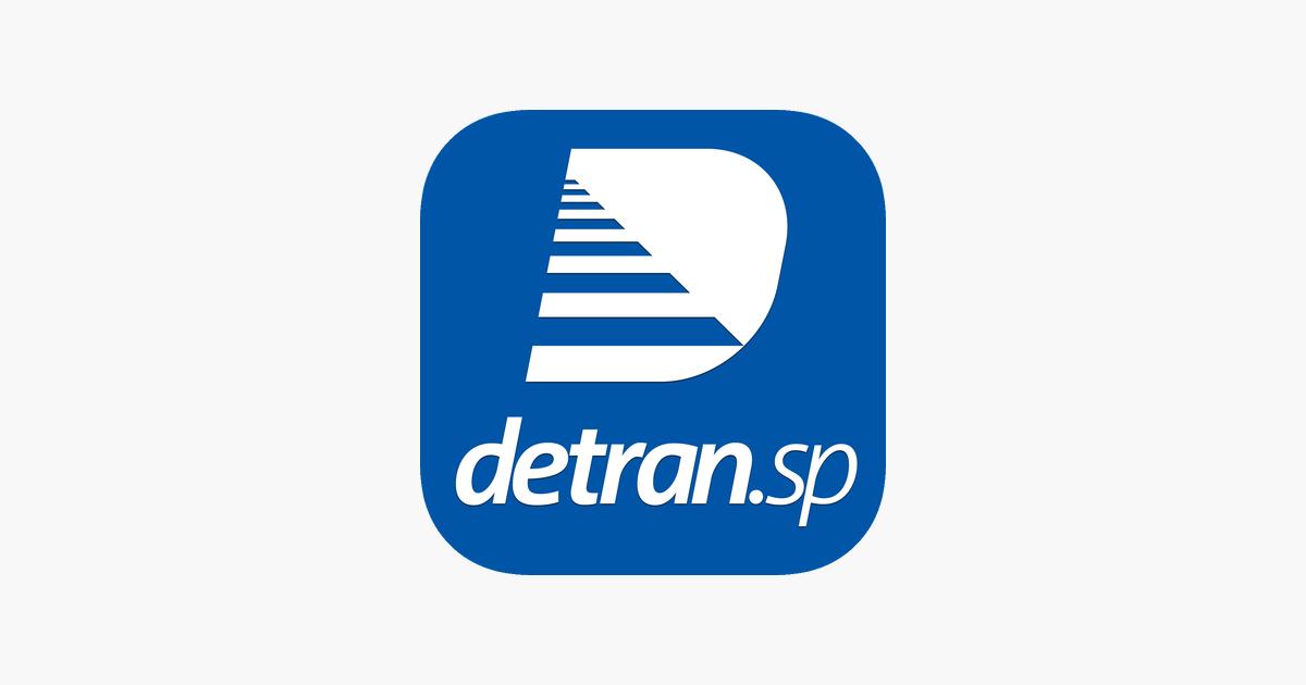Concurso DETRAN SP 2019: classificação provisória e relação de notas!