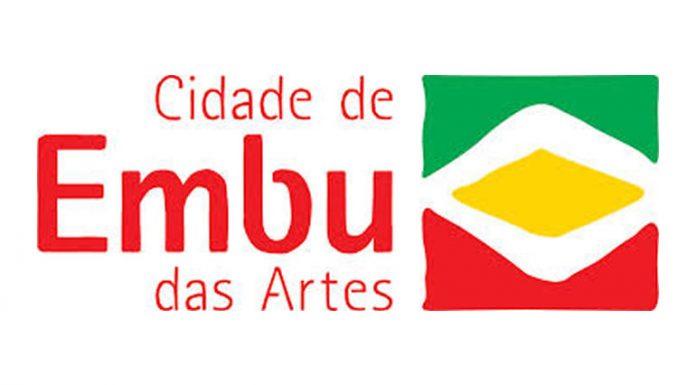 Concurso Prefeitura de Embu das Artes