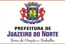 Concurso Prefeitura Juazeiro do Norte