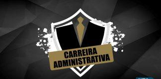 Os concursos de carreiras administrativas oferecem oportunidades para nível médio e superior e com remunerações a partir dos R$ 2 mil! Saiba mais!